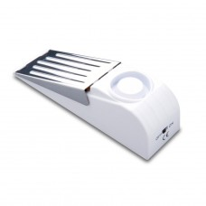 Defender Door Wedge Alarm